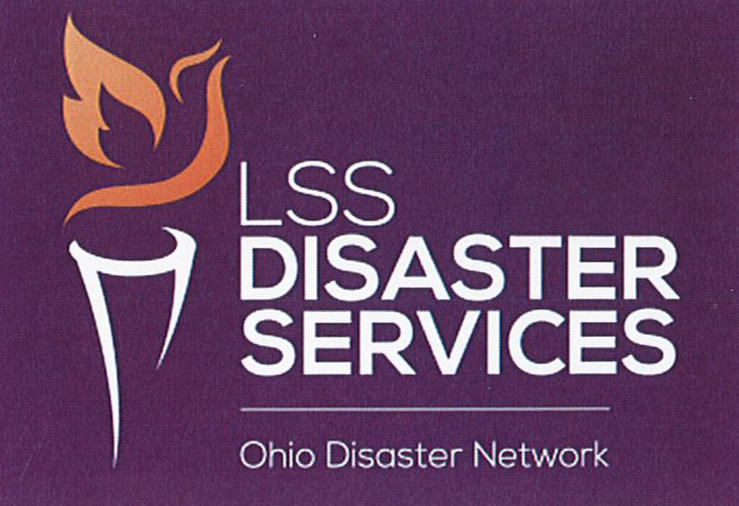 LSS-disaster-services
