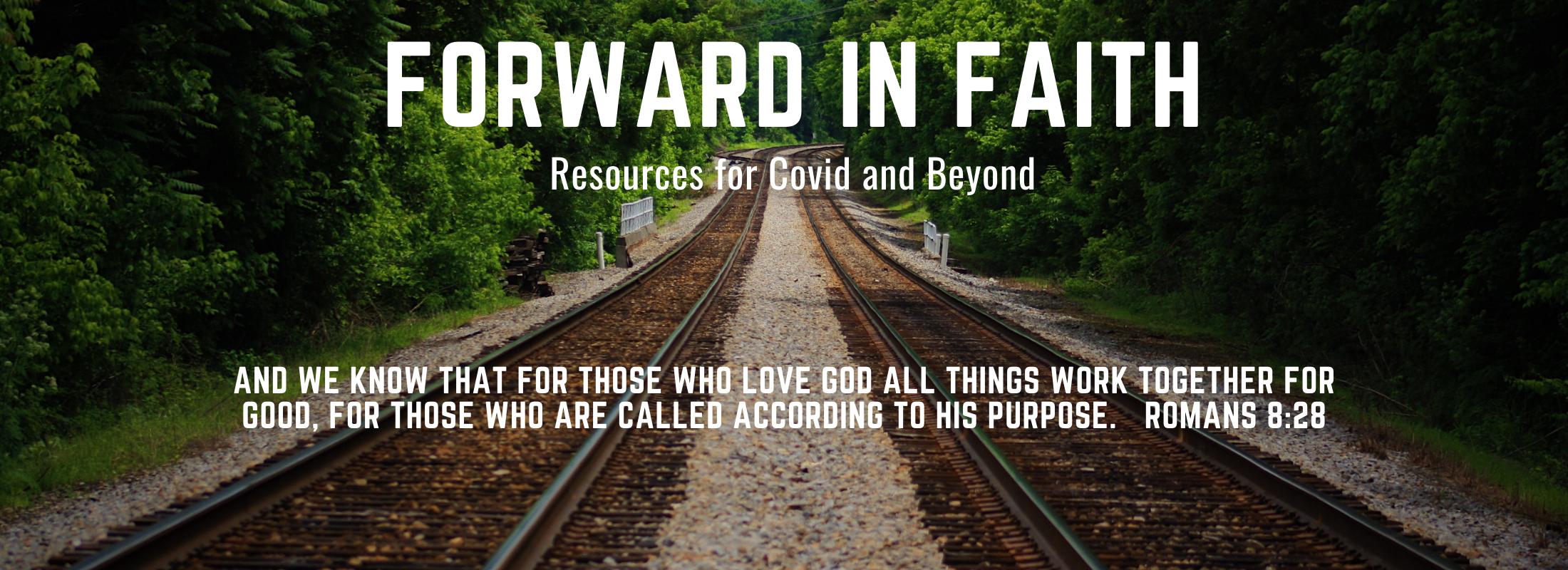 Forward_in_Faith_1