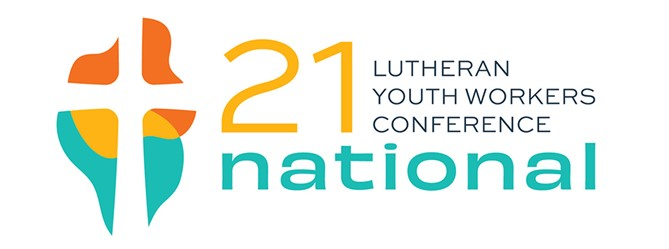 National LCMS Youth Workers Conference